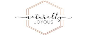 Naturally Joyous - Empowered Health & Cancer Wellness