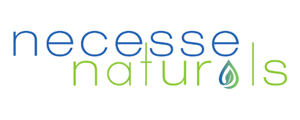Necesse Natural - Empowered Health & Cancer Wellness